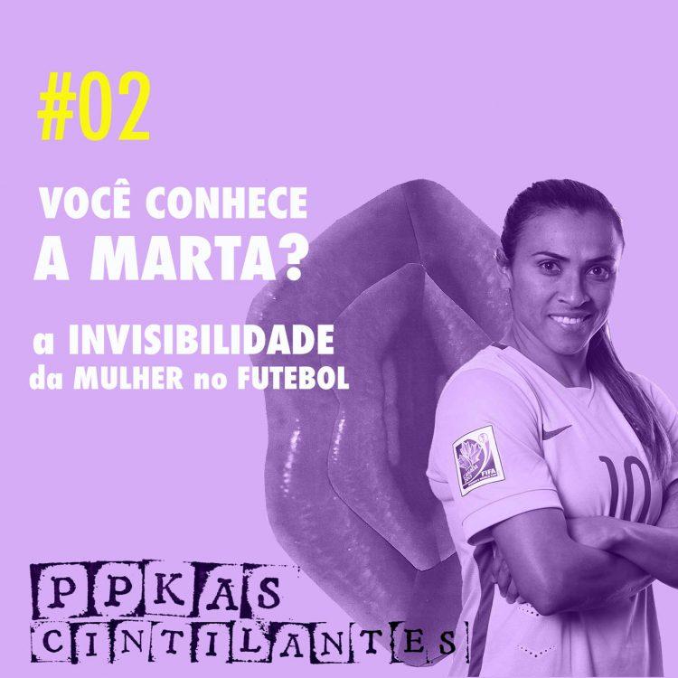 Jogadora futebol Marta boca/vulva