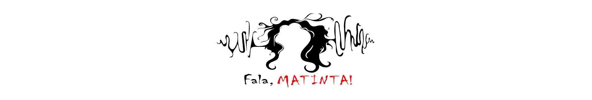 banner_fala-matinta