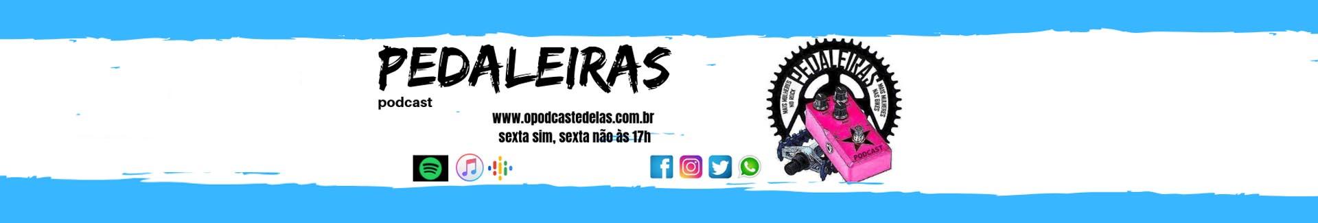 banner-pedalada