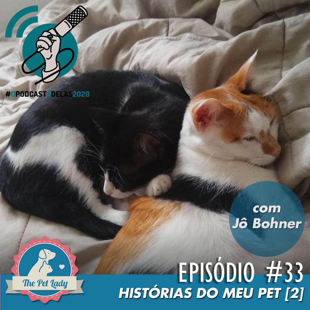 33JoBohner - Carolina Rezende de Barros