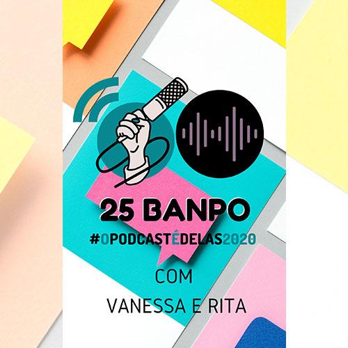 BANPO