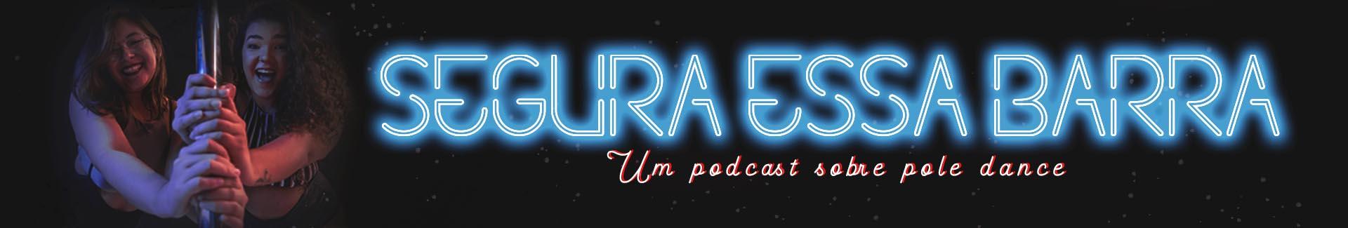 Banner Segura Essa Barra