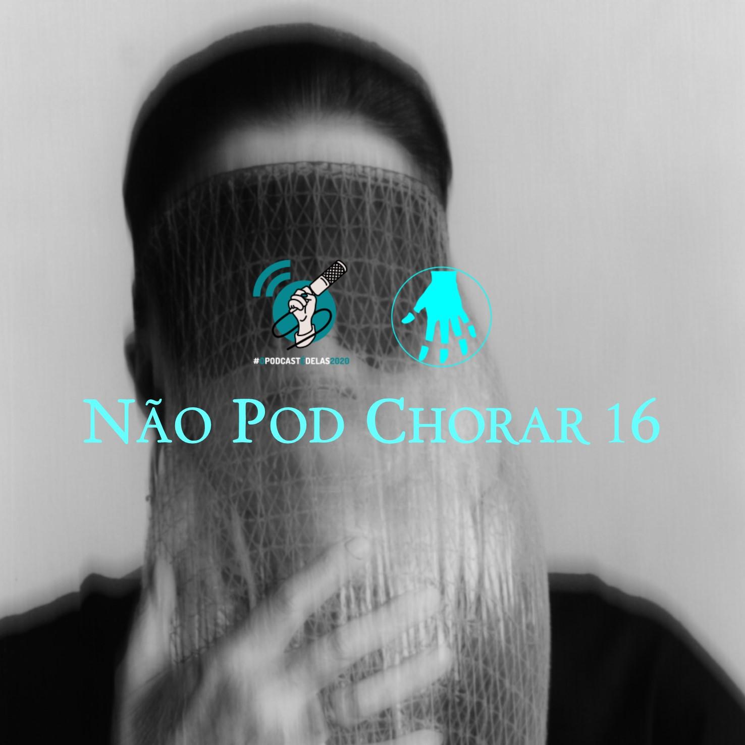 Capa NPC16 - Rodrigo Hipólito