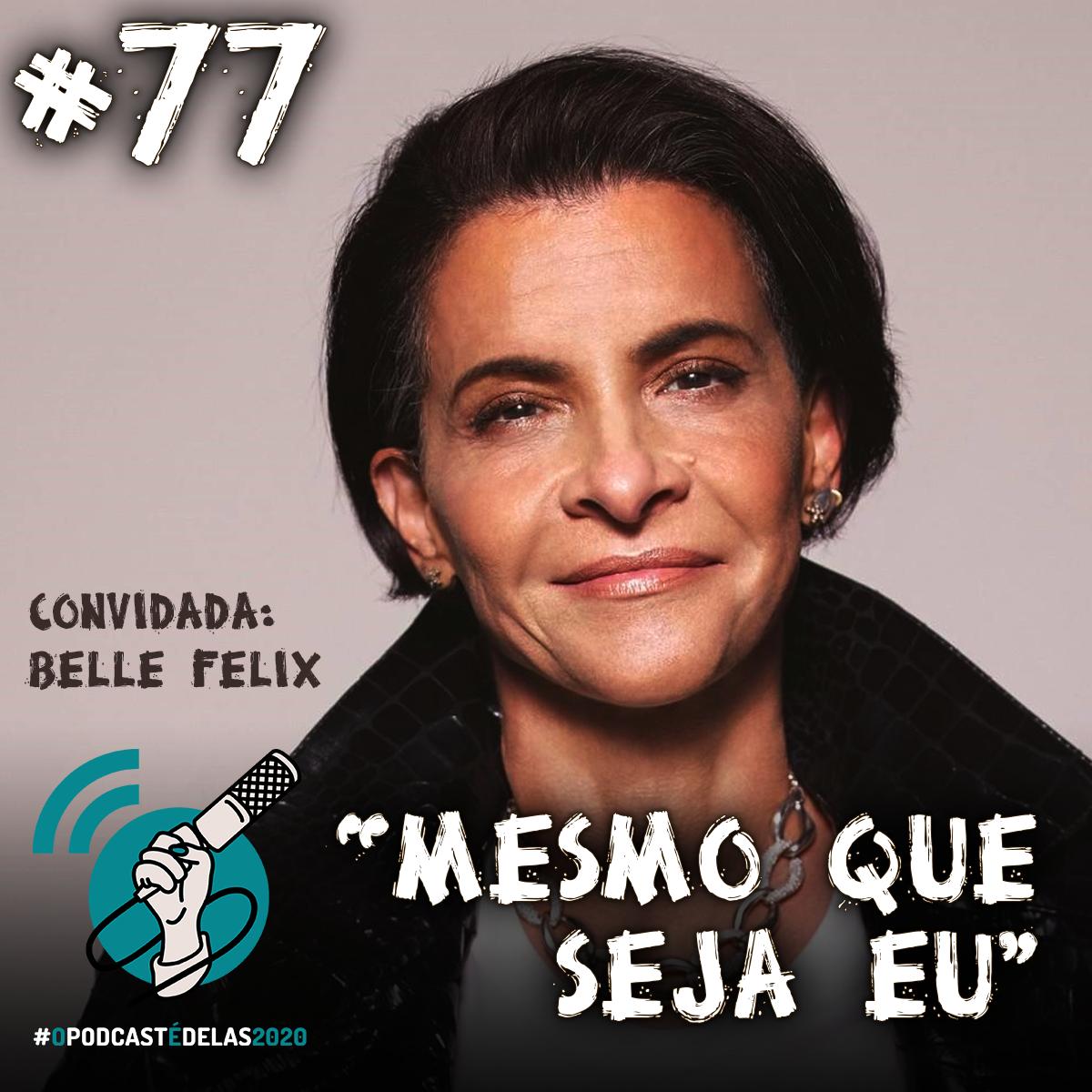 FM77-cover - Esfarelado