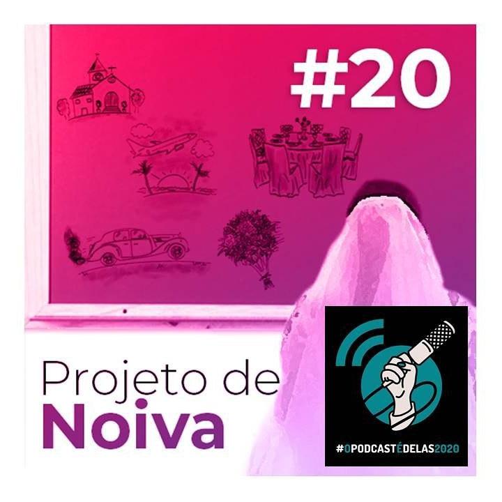 IMG_20200307_133321_282 - Projeto de Noiva