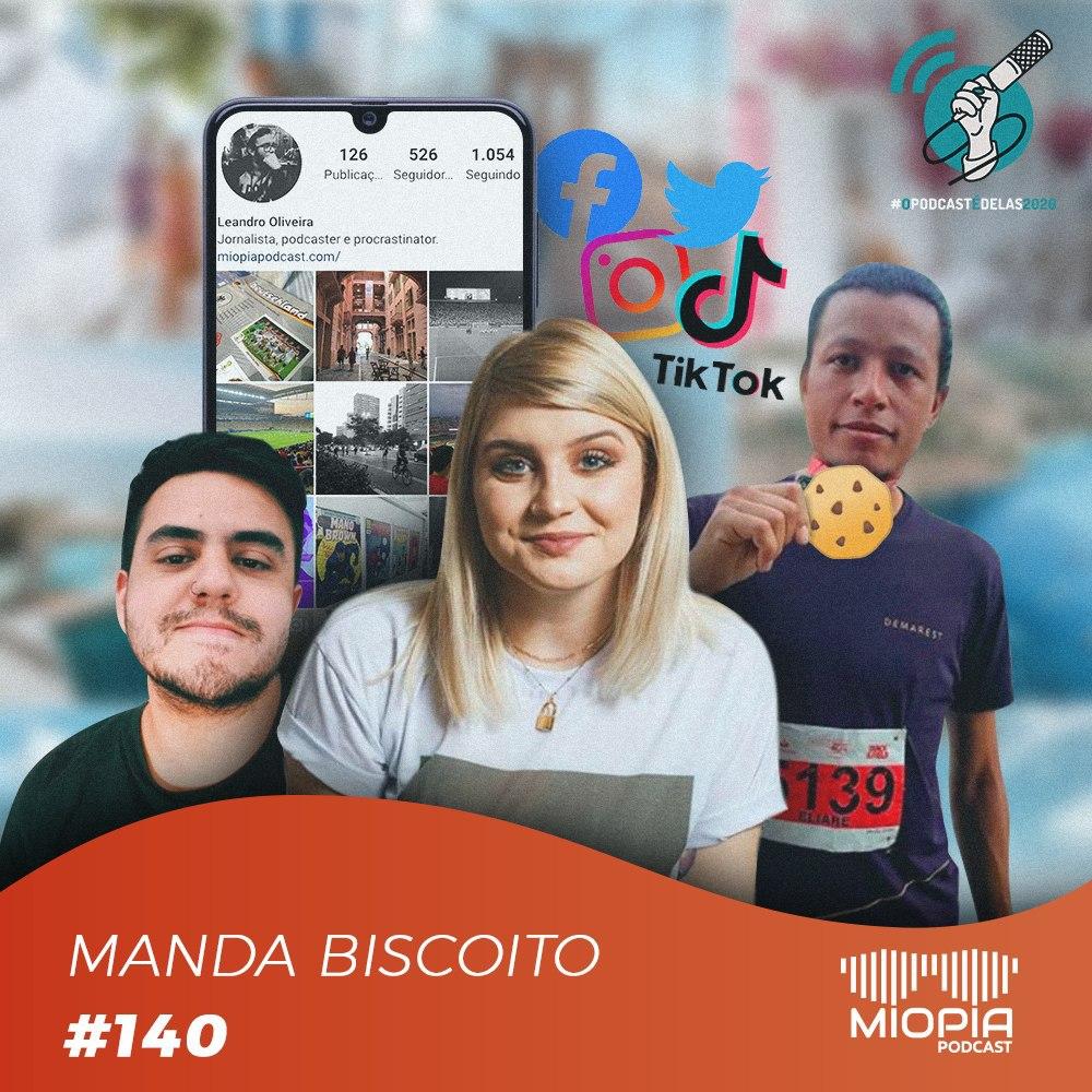 IMG_20200323_105907_433 - Miopia Podcast