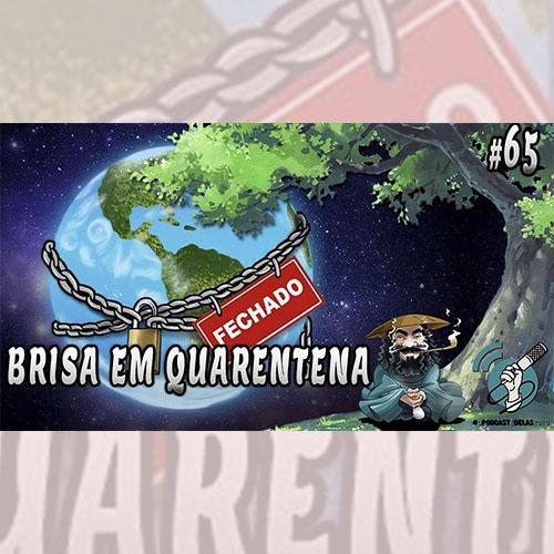 IMG_20200327_084247_189 - Eduardo Henrique