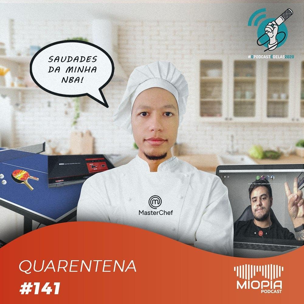 IMG_20200330_112323_802 - Eliabe Santana