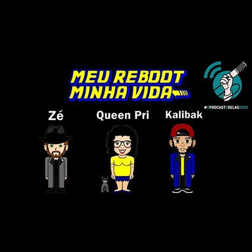 MRMV - Priscila Reis