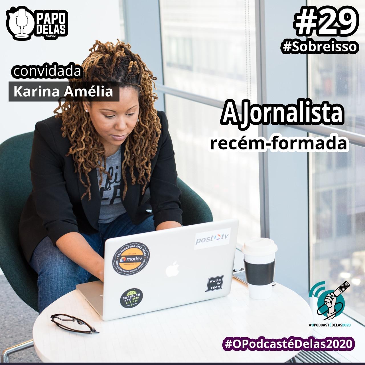 PDSI29 - Adriana Sanchez