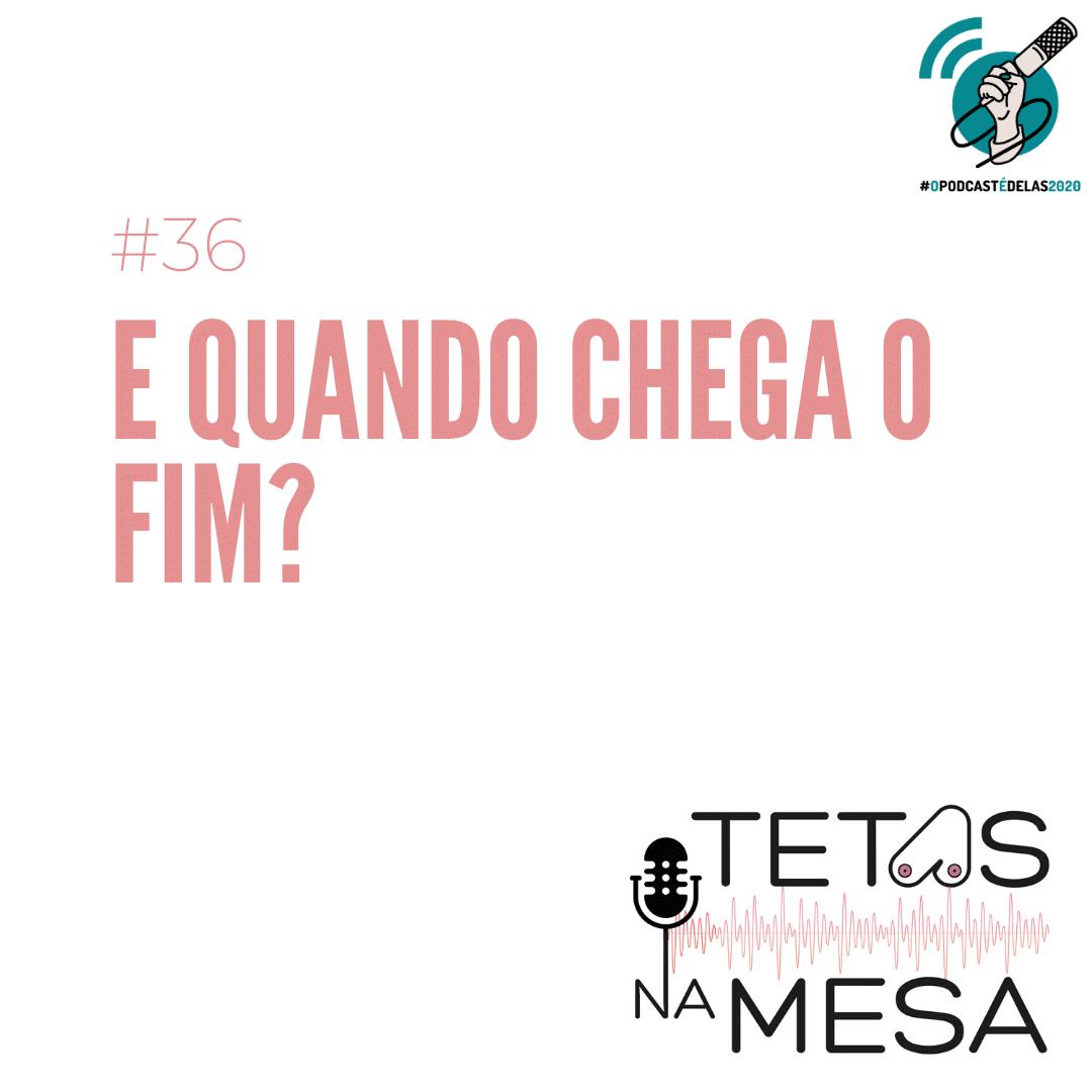 Vitrine-Ep36 - Érica Simões Ramirez