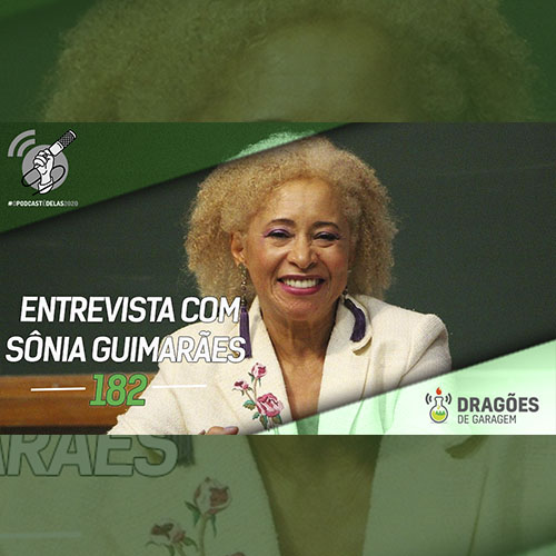 Vitrine_182 - Gabriela Sobral