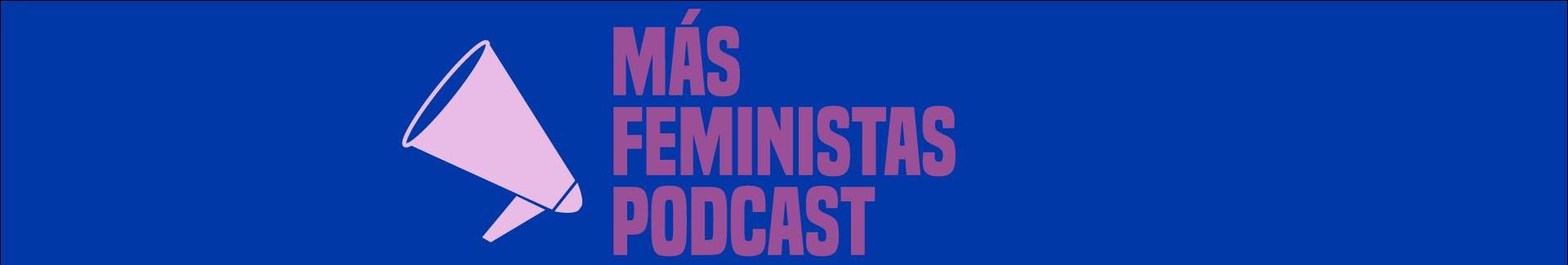 banner-mas-feministas-2020