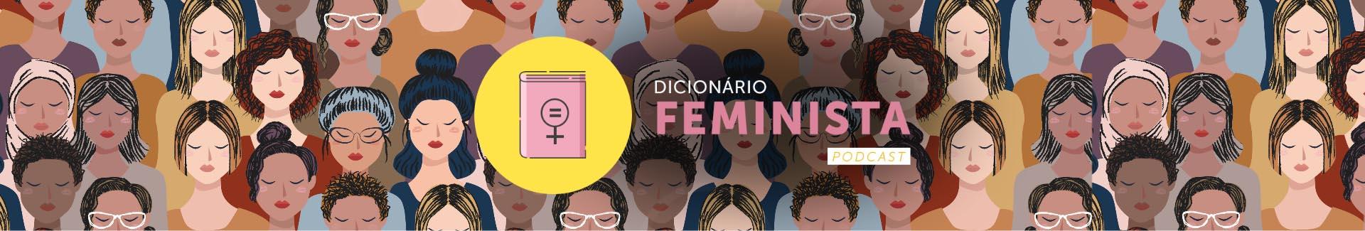 banner_dicionario_feminista