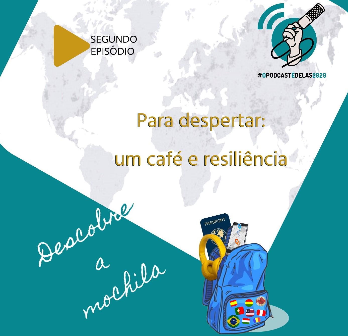 capasegundoepi - Juliana Nair Santos Silva
