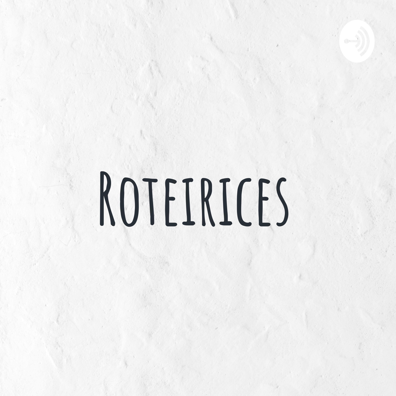 logo_roteirices - Carlos Alberto Jr.
