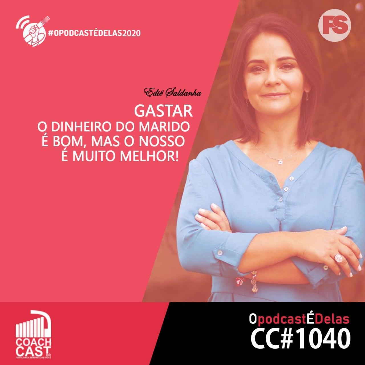 photo_2020-03-17_09-32-39 - Paulinho Siqueira