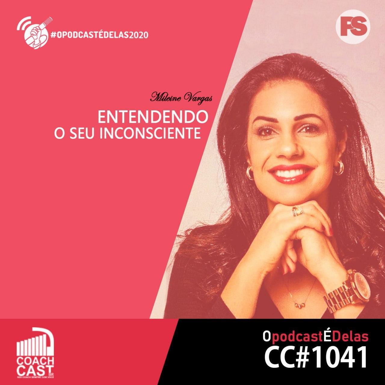 photo_2020-03-17_09-32-40 - Paulinho Siqueira
