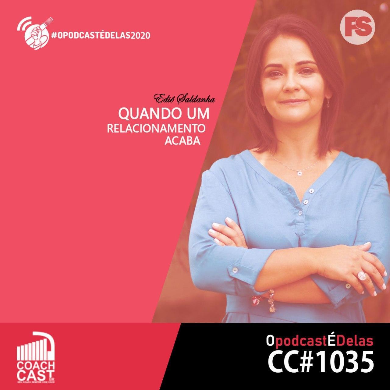 photo_2020-03-17_09-32-41 - Paulinho Siqueira