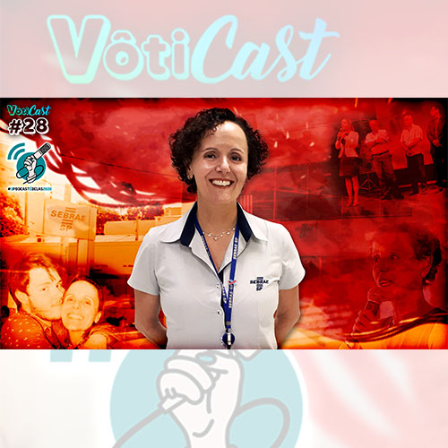 voticast 2