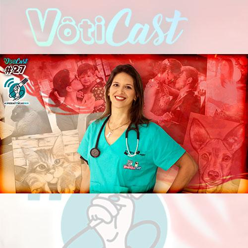 voticast