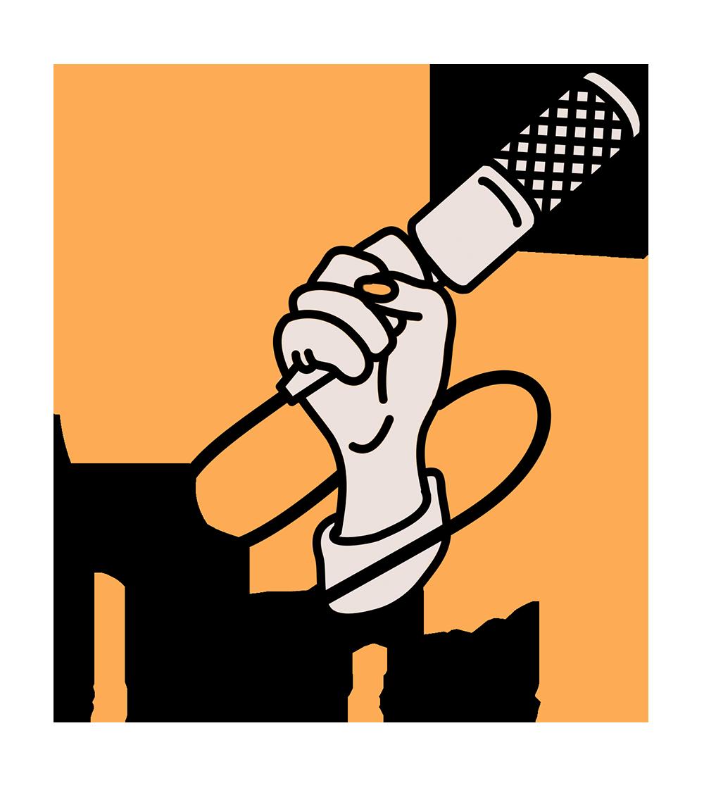 LOGO OPED 2021 FUNDO CLARO