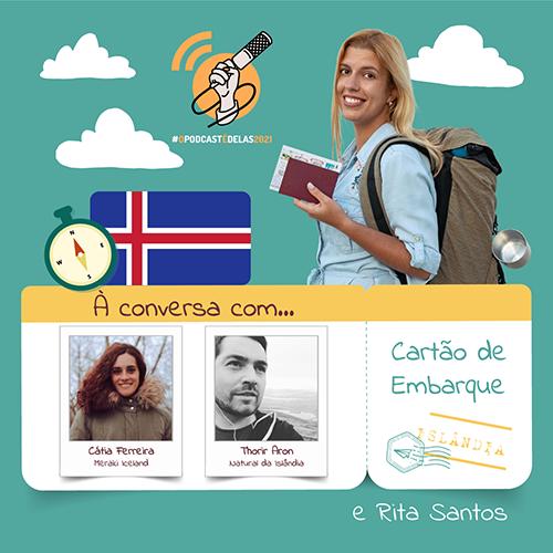2021-03-10-islandia - Cartão de Embarque