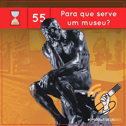 CAPA_FRONTEIRASNOTEMPO - Cesar Agenor Fernandes da Silva