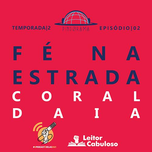 Capa PInT02E02 ig-01 - Rodrigo Hipólito