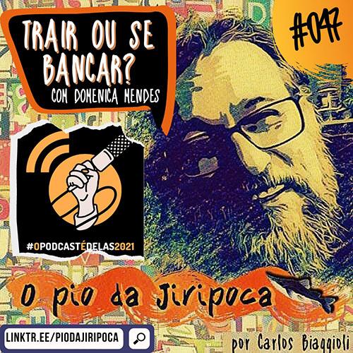 IMG-20210320-WA0027 - O Pio da Jiripoca