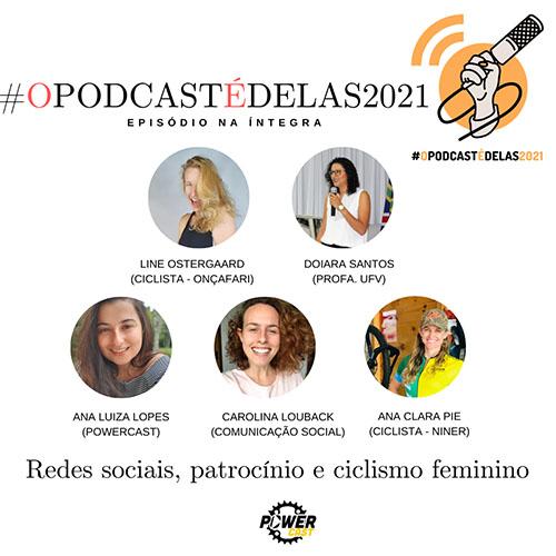 INSTAGRAM - Ana Luiza Castro Lopes