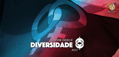 ONDE-Diversidade-017-1480x720 - Débora Medeiros