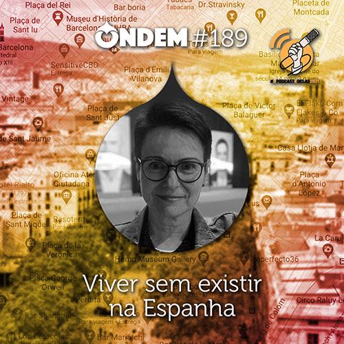 ONDEM-189-1000x1000-T - Erika Jurdi