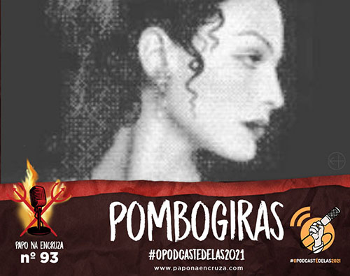 PnE93Pombogiras - Douglas Roberto Barbosa Rainho