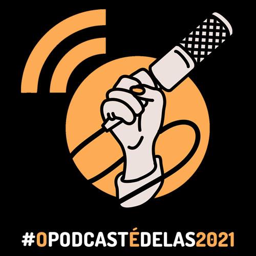 The Mars Society Brazil Podcast-CAPA