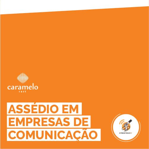 avatar podcast - programa-01 - Eugênia Cabral