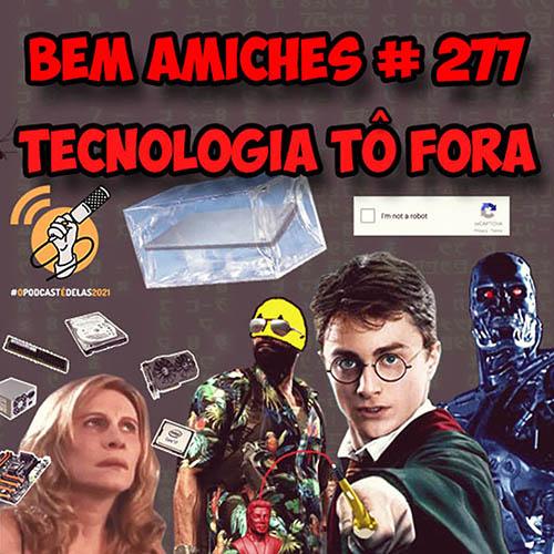 bemamiches-277 - Evandro Morais