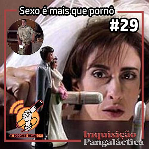 capa-episódio29 - Mayara Santos