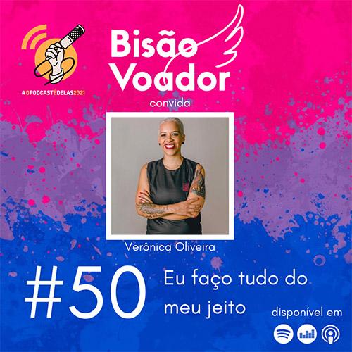 epi 50 - Henrique Freitas