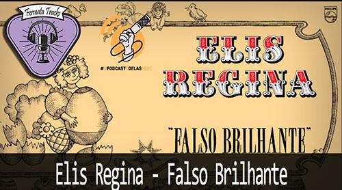 fermata-tracks-171-elis-regina-falso-brilhante - Leandro Lopes Pereira