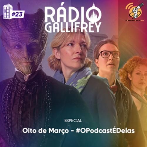podcast - Carolina Sueto Moreira
