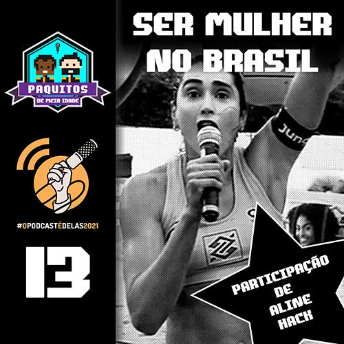 s02e13 - Bruno Silva