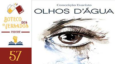 057.OlhosAgua_Post - Boteco dos Versados