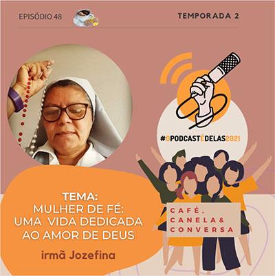 Captura de Tela 2021-04-05 às 19.46.22 - Graci Soares