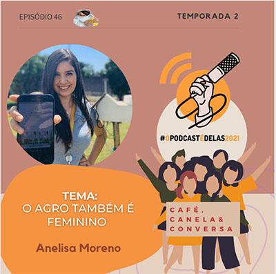 Captura de Tela 2021-04-05 às 19.49.08 - Graci Soares