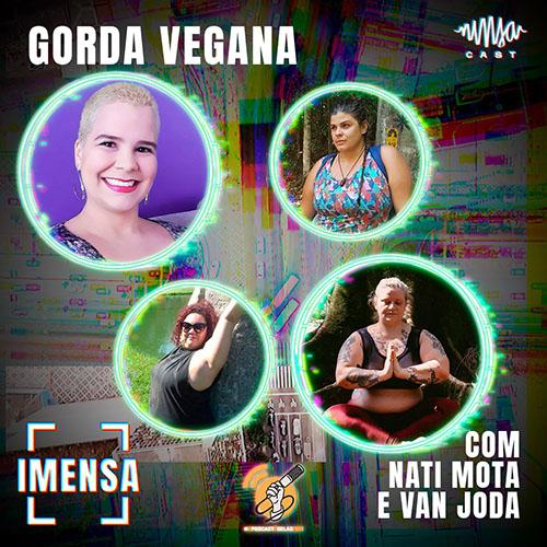 IMG_20210331_190609_747 - Guilherme Cardoso