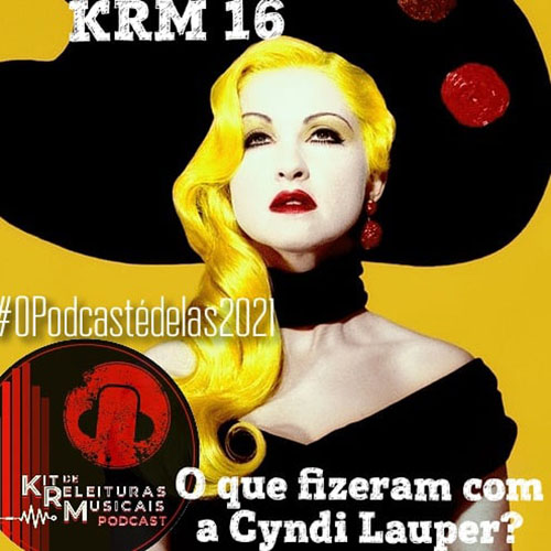 IMG_20210331_194036_618 - KRM PODCAST