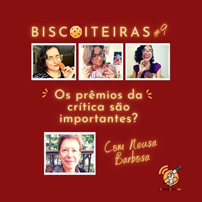 IMG_20210409_235841_171 - Carissa Vieira