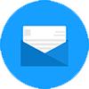 icone de newsletter